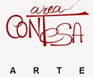 Area_Contesajpg